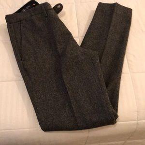 Dress pants (31 x 32)
